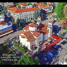 Acropolistravel.gr